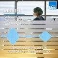 Témoignage de Muriel : sa fille est stagiaire en réanimation à l'hôpital Nord Franche-Comté