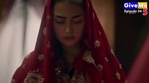 Dirilis Ertugrul Season 01  EPISODE 34 Urdu Dubbed