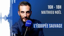 """La websérie """"mon oeil"""" du centre Pompidou et la série """"stalk"""" de France Télévision"""