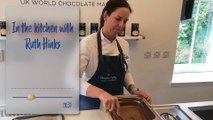 Scotsman Food and Drink: In the Kitchen with Ruth Hinks