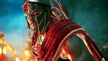 "ASSASSIN'S CREED ODYSSEY ""Free Weekend March 19-22"" Bande Annonce"