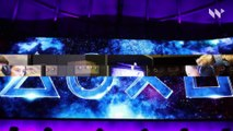 PlayStation 5 Betas Set for Release Later This Year