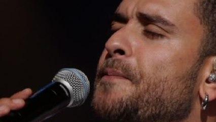 Diogo Nogueira - Vazio (Está Faltando uma Coisa Em Mim) / Todo Menino É um Rei