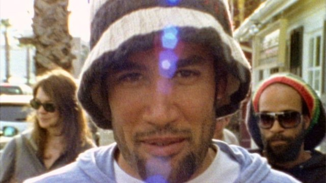 Ben Harper And The Relentless 7 - Shimmer and Shine