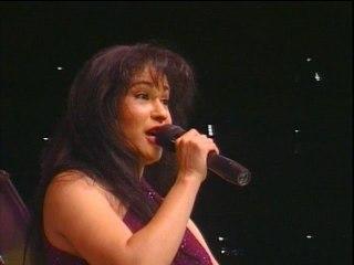 Selena - El Chico Del Apartamento 512