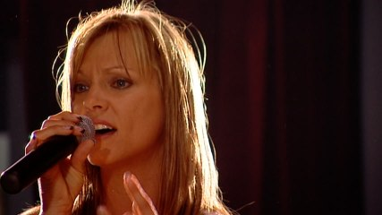 Laura Lynn - Je Hebt Me 1000 Maal Belogen