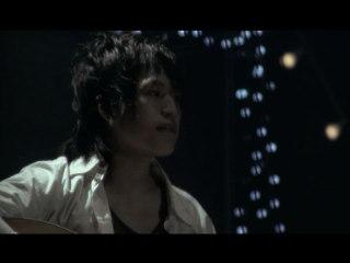 Tomoyuki Nagasawa - Bokura No Kagayaki