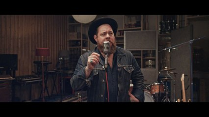 Nathaniel Rateliff & The Night Sweats - I Need Never Get Old