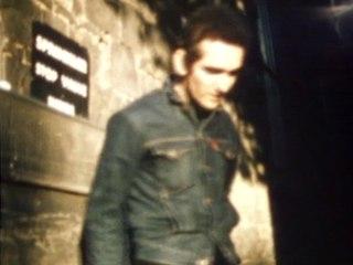 Paul Kelly - From St Kilda To Kings Cross