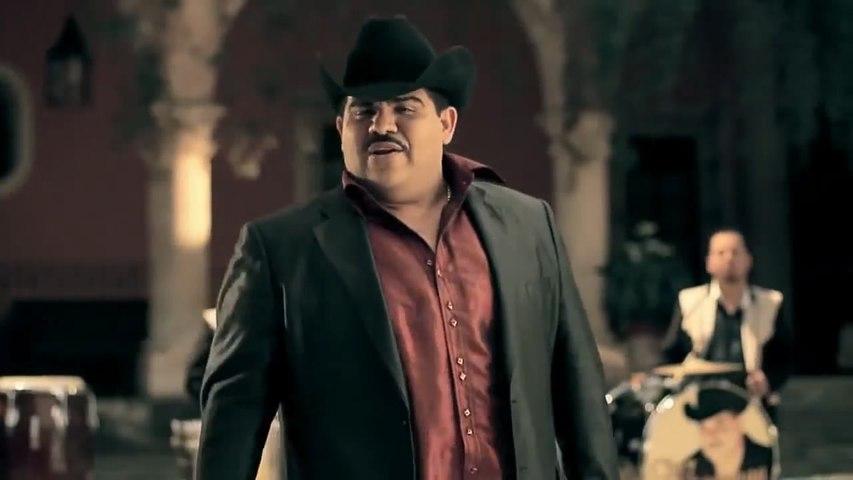 Chuy Lizárraga y Su Banda Tierra Sinaloense - Dónde Estás Presumida