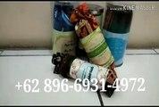 TERMURAH!!! +62 813-2666-1515 | Beli Souvenir Wisuda Murah di Bandung