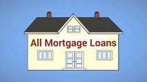 Hii Commercial Mortgage Loans Akron OH