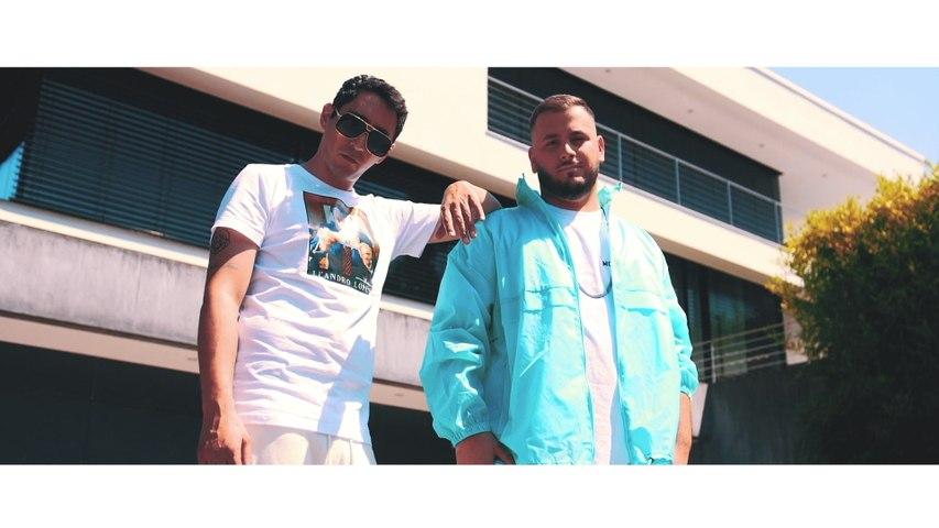 DJ Rasimcan - Oriental Swag