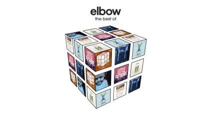 Elbow - Golden Slumbers