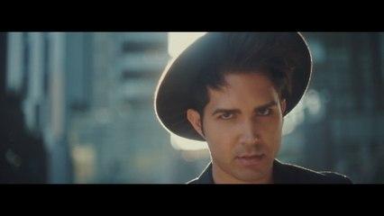 Jose Nunes - Va Bene Così