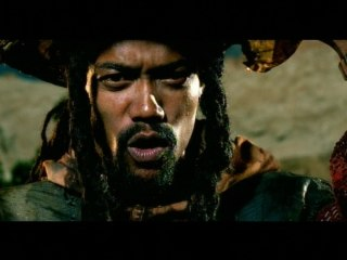 The Black Eyed Peas - Get Original