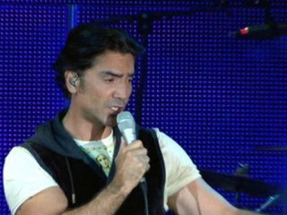 Alejandro Fernández - Mi Rechazo