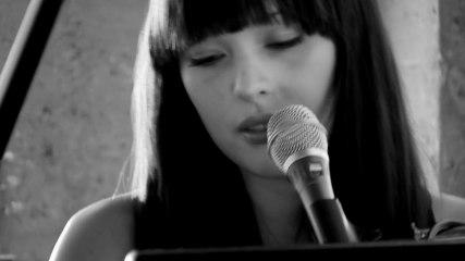 Kate Earl - Melody