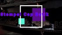SUPER SALE, Call/WA 0821-3327-1158, batik copper stamp Tegal