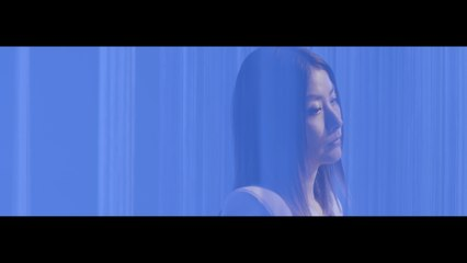 Kelly Chen - Be With You