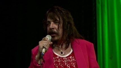 Benito Di Paula - Mulher Brasileira