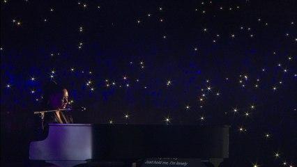 Demi Lovato - Sober