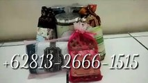 BEST SELLER!!! +62 813-2666-1515 | Grosir Souvenir Wisuda Untuk Laki Laki di Bogor