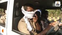 महाराष्ट्र में 24 घंटे में कोरोना संक्रमण के11 नए मामले सामने आए, संख्या बढ़कर63 हुई; मुंबई, पुणे समेत चार शहरों में सन्नाटा