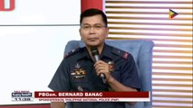 PNP: Window hours not from us, but may be from LGUs