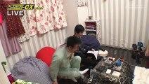 [生放送版]春のONEナイトカーニバル! #1「ゲームセンターCX mini」 1