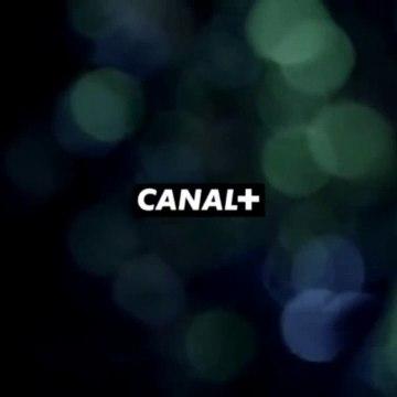 """Canal+ - Zapowiedż programu """"Robaki z dżungli"""" - 21.03.2020 r."""