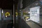 Almanya'da koronavirüs salgını nedeniyle sokağa çıkma yasağı bekleniyor
