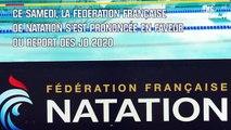 Coronavirus : La FFN veut un report des Jeux Olympiques