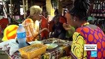 En Côte d'Ivoire, les autorités s'organisent face au coronavirus