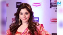 From Rishi Kapoor to Sona Mohapatra, celebs slam #Kanika Kapoor's irresponsible behavior