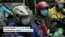 China sends Coronavirus experts and equipment to Italy - COVID-19_Jn5YdvMeRZI_360p
