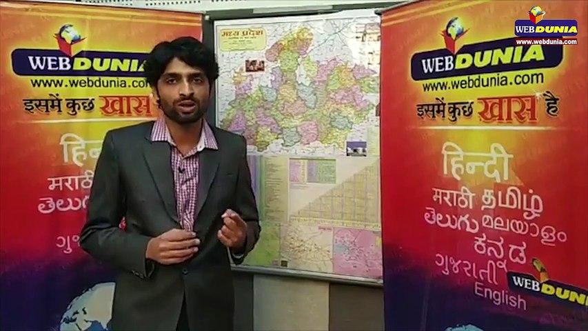 Timeline : Kamalnath's government debacle