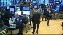 Reports- Loeffler among 4 US senators accused of dumping stocks before coronavirus market crash