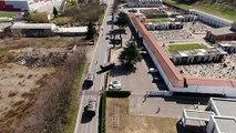 Itália bate novo recorde de mortos por Covid-19