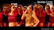 Hot & Sexy BollyWood Actress Sunny Leon Vertical Video    Sexy Dance   