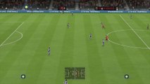 FIFA 20 : notre simulation de Stade Rennais - OL (L1 - 30e journée)