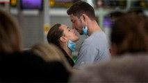 Italy Couple Doctor की Viral Photo का चौंकाने वाला सच आया सामने, MUST WATCH | Boldsky