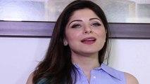 Kanika Kapoor खत्म करना चाहती थी अपनी Life, Divorce के बाद कमाई शोहरत । Boldsky