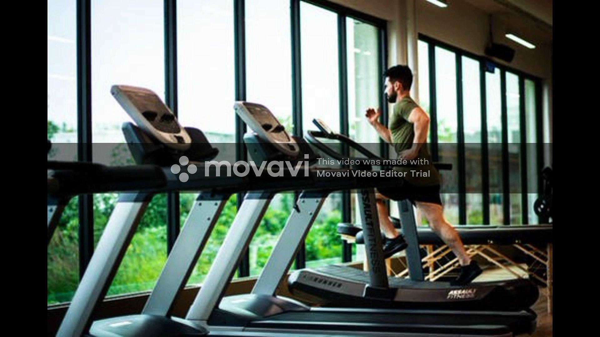 Best exercise to fight coronavirus   How to  increase immunity to fight coronavirus