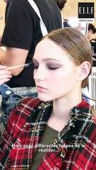 Beauté : Pat McGrath nous dit tout des nouvelles tendances make-up