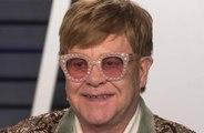 Birthday Boy Elton John's most successful songs