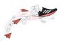 Massmotion_Freewheel_Adidas_SL20