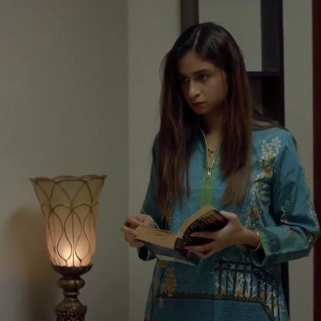 Agar Bache Ko Kuch Ho jata  -- Ruswai  Best Scene  --  ARY Digital