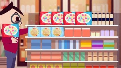 breaktime_foodnext_curation_desktop_sidebar-copy4-20200325-23:17