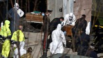 Belediye Başkanı açıkladı! İşte İtalya'da koronavirüs salgınını başlatan iki ölümcül hata